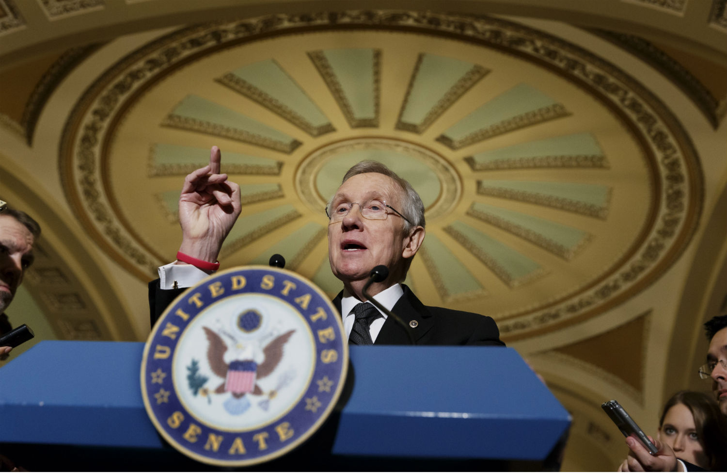 Harry-Reid-AP-PhotoJ.-Scott-Applewhite
