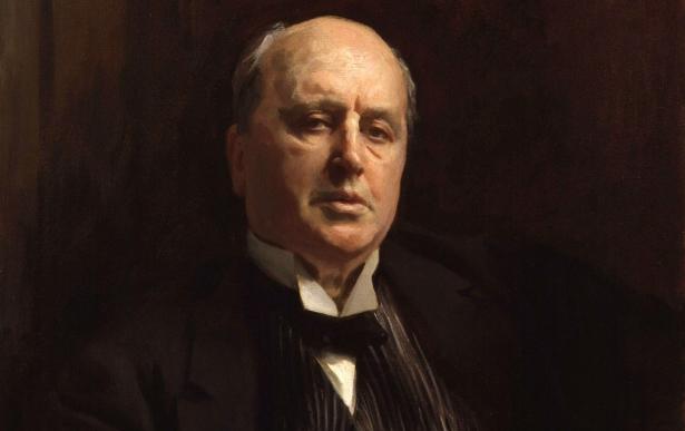 1905–1915-Henry-James's-Obscurities
