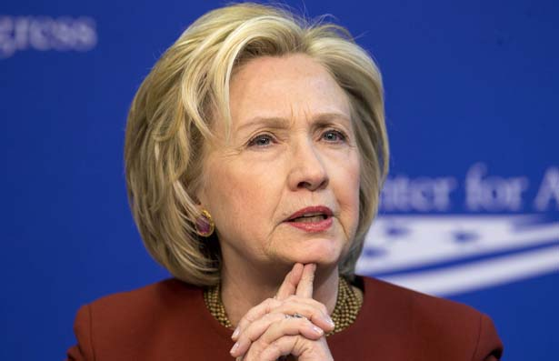 Hillary-Clinton-APPablo-Martinez-Monsivais