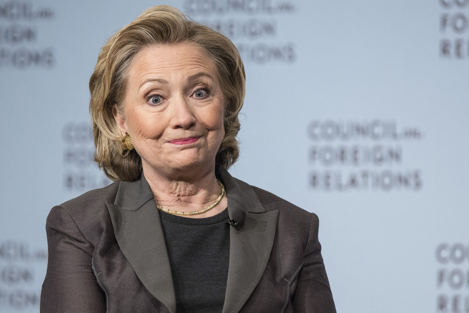 Hillary-Clinton-Is-Still-Too-Cautious-on-Campaign-Finance-Reform