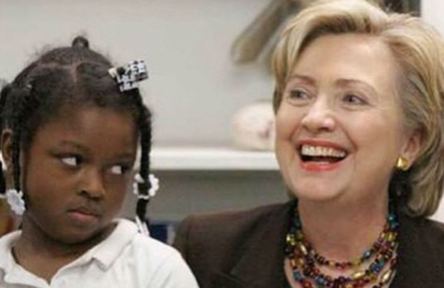 What-Hillary-Clinton-Should-Remember-as-She-Courts-Black-Voters