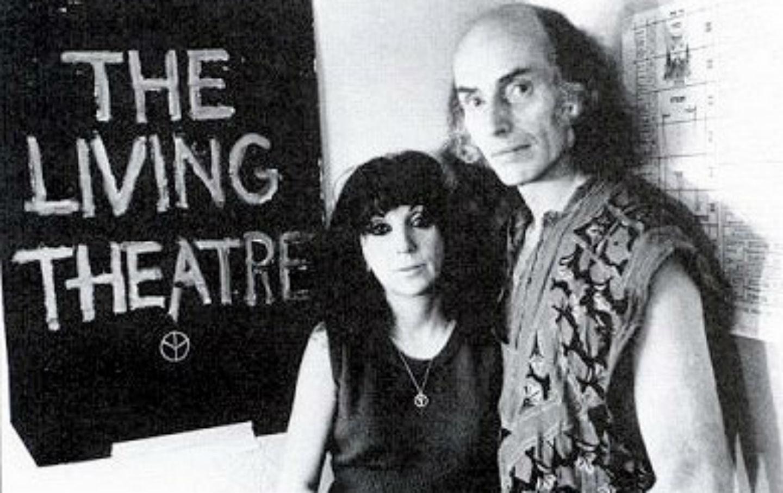 Judith-Malina-and-Julian-Beck
