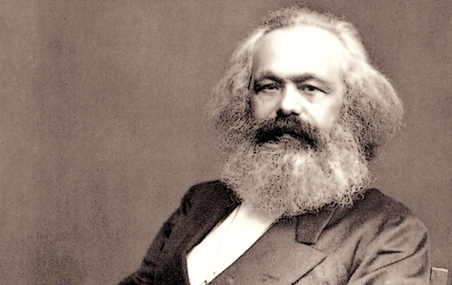 What-Does-'The-Communist-Manifesto'-Have-to-Offer-150-Years-After-Its-Publication
