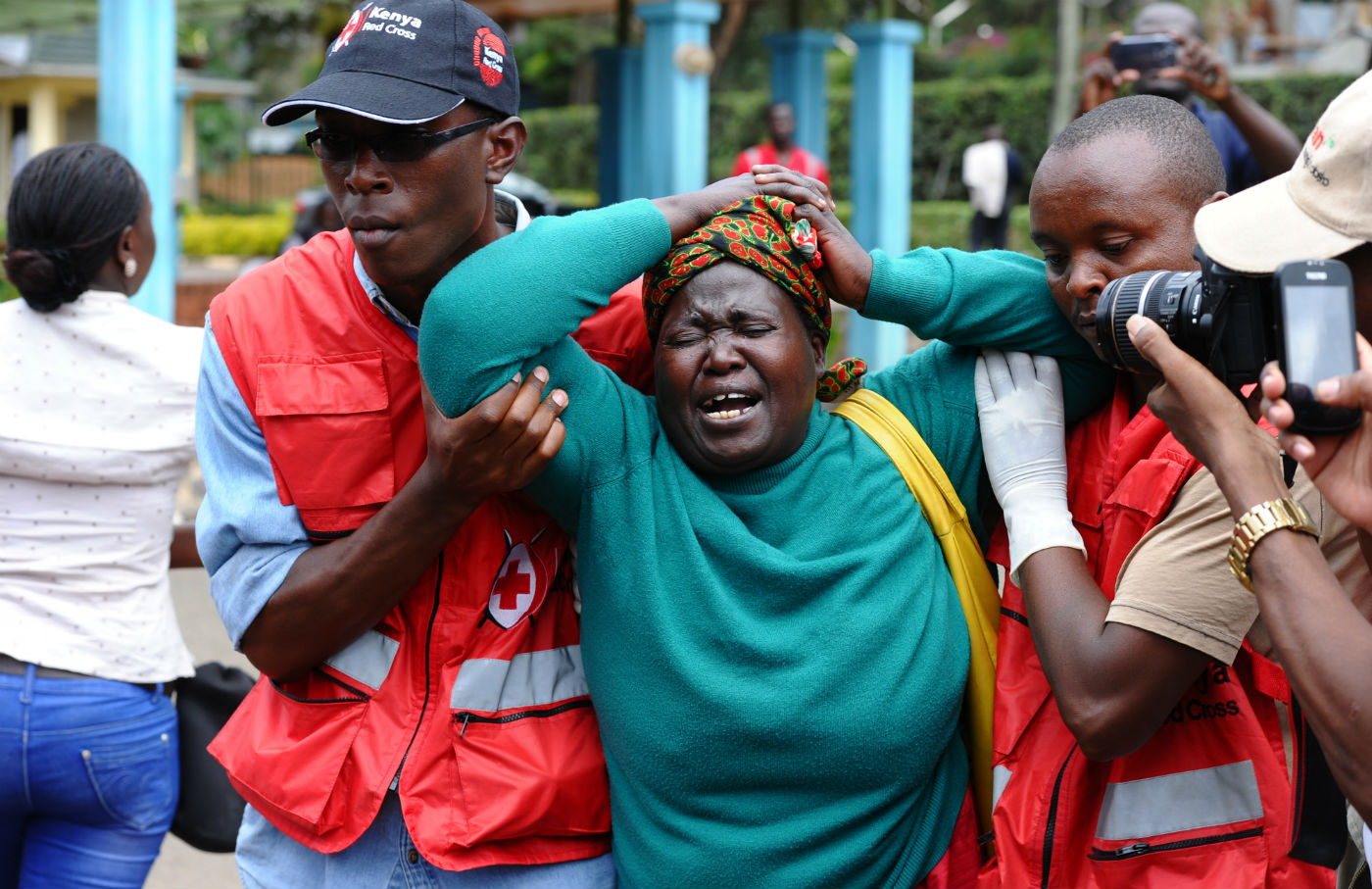 Horrifying-Blowback-in-Kenya