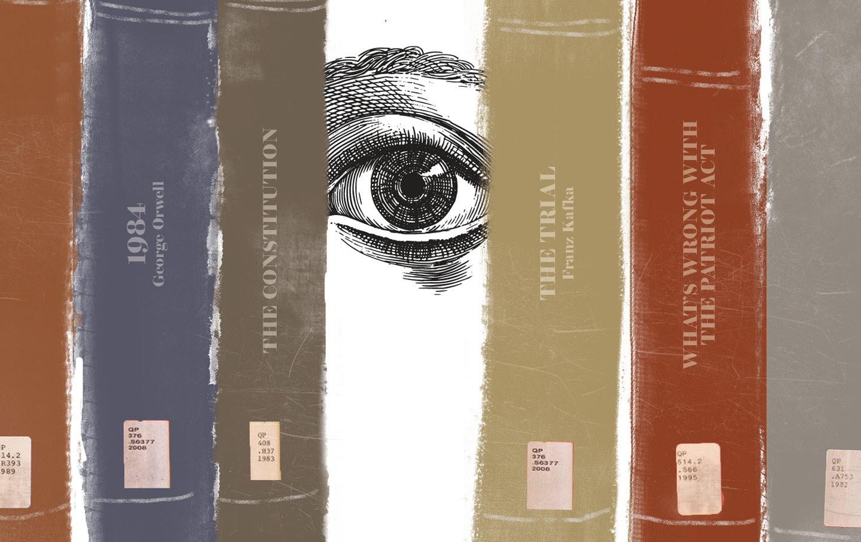 Librarians-Versus-the-NSA