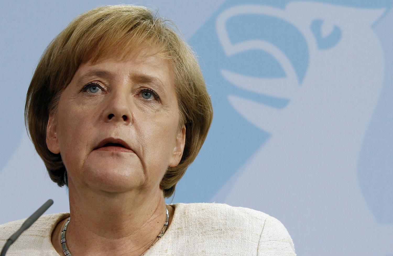 German-Chancellor-Angela-Merkel