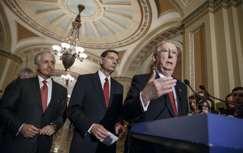 GOP-senators-at-press-conference