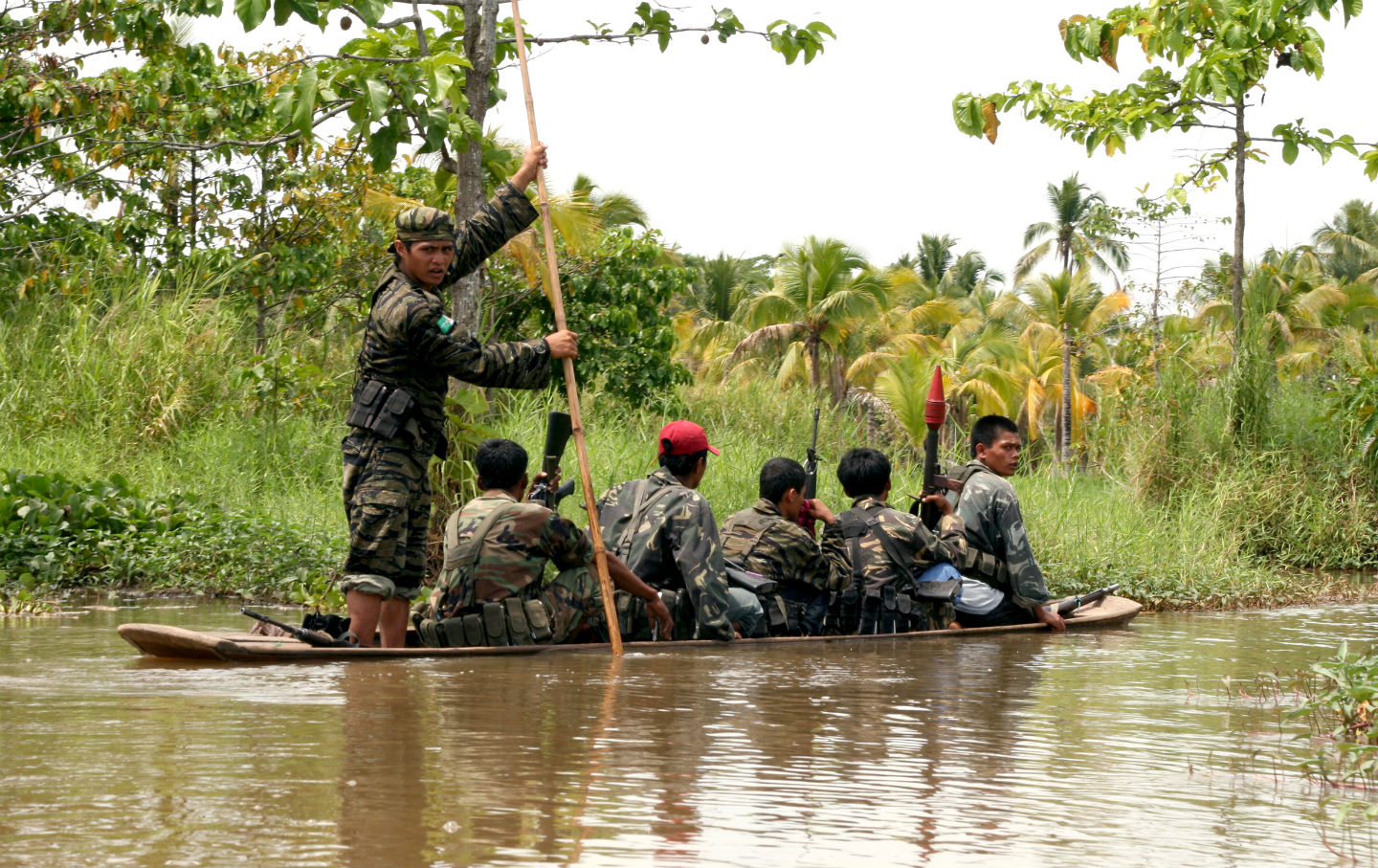 Members-of-the-Moro-Islamic-Liberation-Front