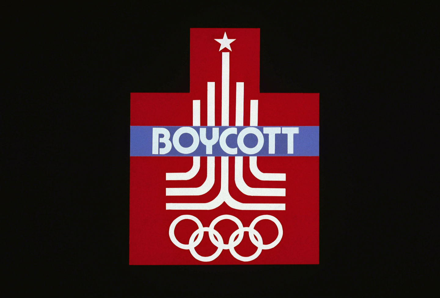 March 21, 1980: Carter Announces US Boycott of the Moscow Olympics   The Nation