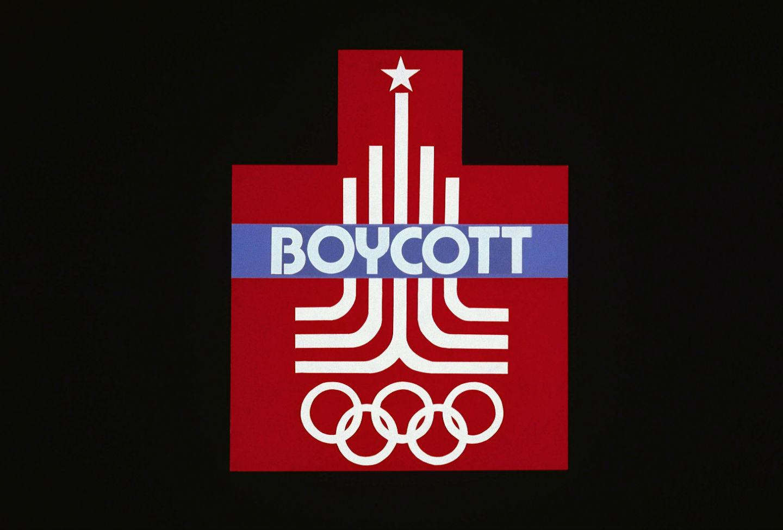 p1980-Moscow-Olympics-boycottp