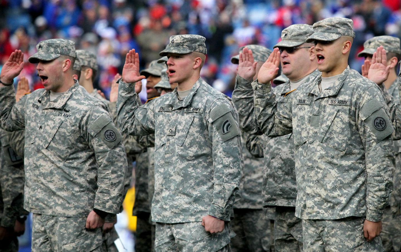 New-York-National-Guard-members