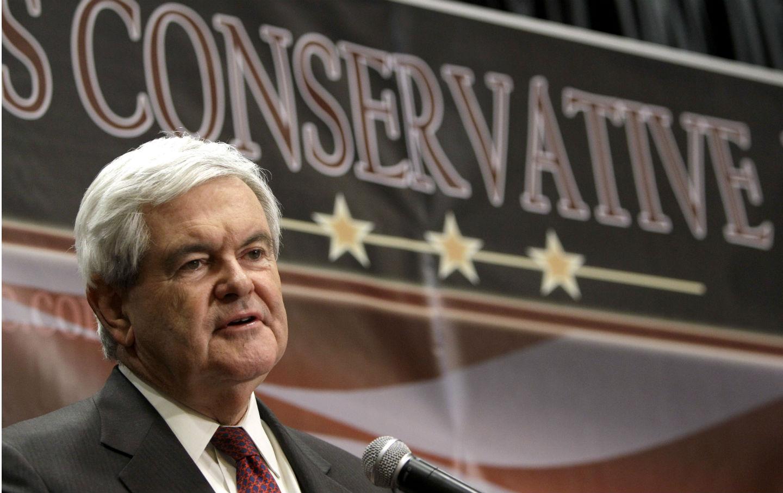 Former-House-Speaker-Newt-Gingrich