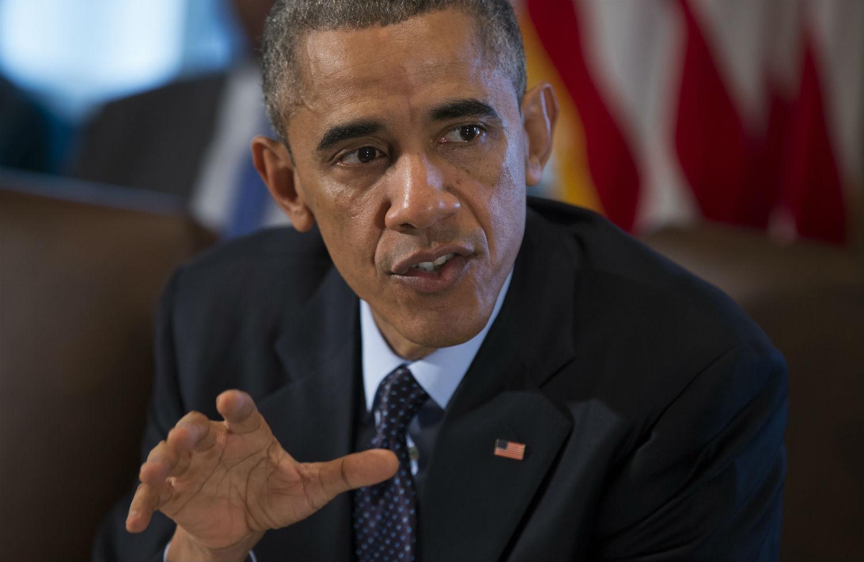 President-Barack-Obama