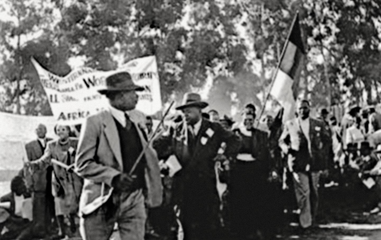 10-Steps-to-Transform-American-Society