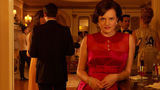 Elisabeth-Moss-as-Peggy-Olson-in-Mad-Men