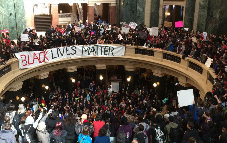 WI-Capitol-BlackLivesMatter-Protest-John-Nichols