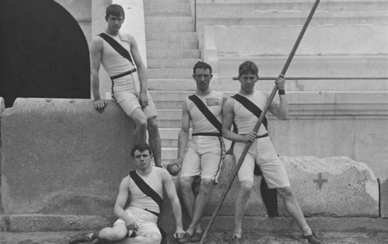 pAmerican-Olympians-1896p