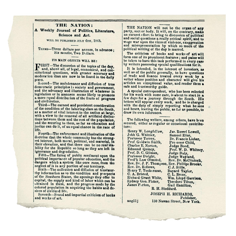 Founding-Prospectus