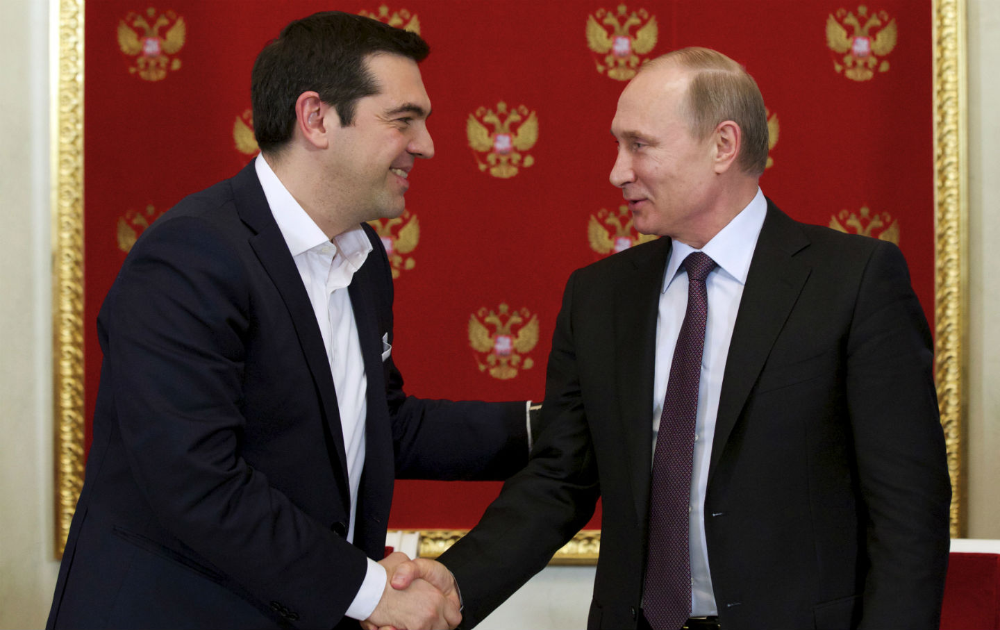 pRussian-President-Putin-and-Greek-Prime-Minister-Alexis-Tsiprasp