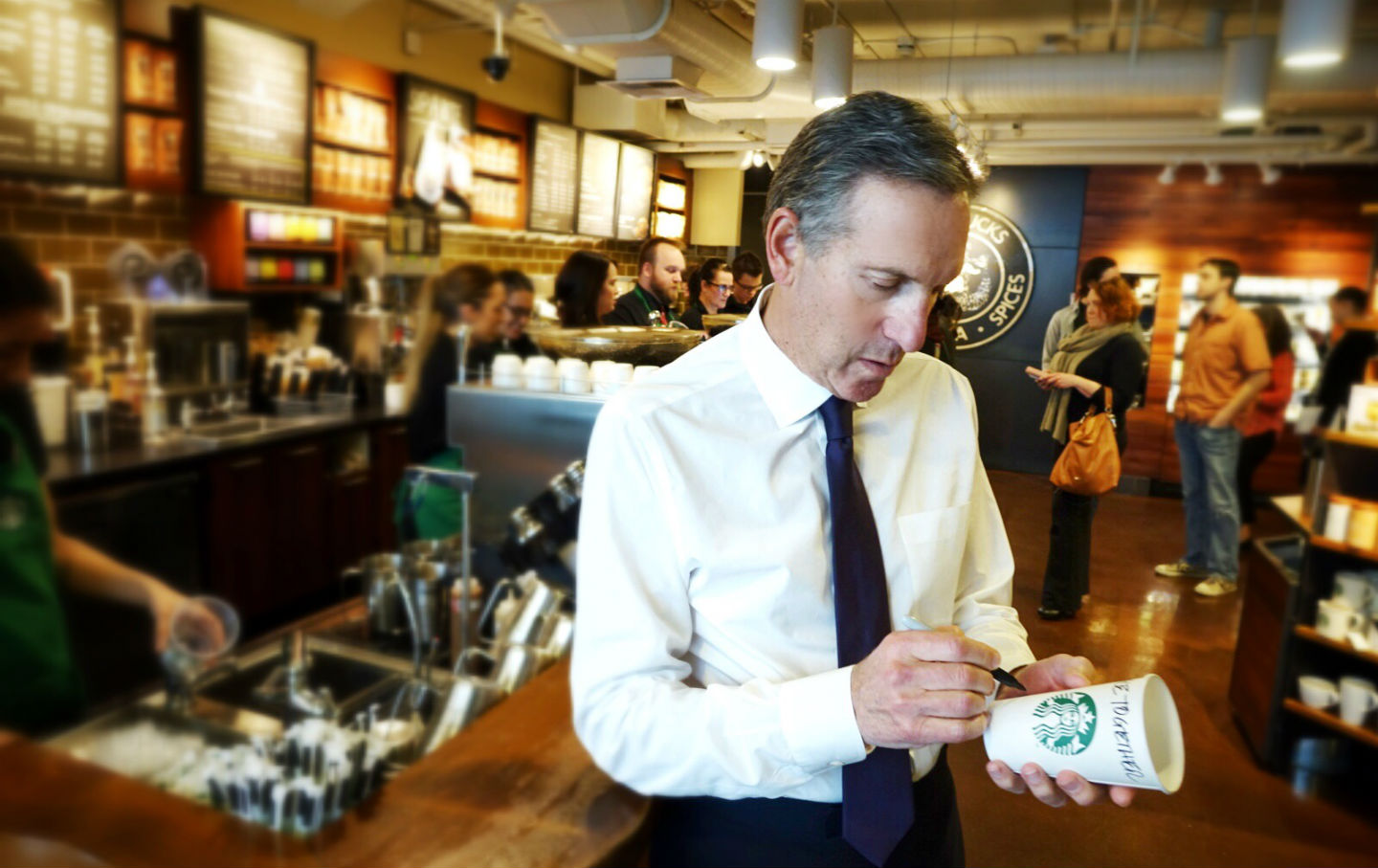 Howard-Schultz-of-Starbucks