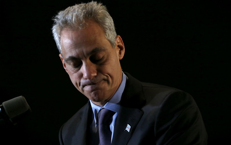 Chicago-Mayor-Rahm-Emanuel