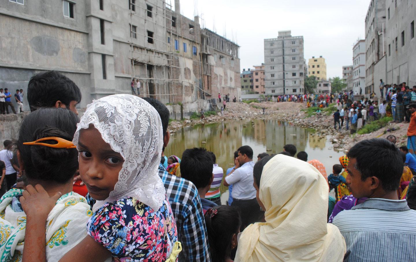 Two-Years-After-Rana-Plaza-Are-Bangladesh's-Workers-Still-at-Risk