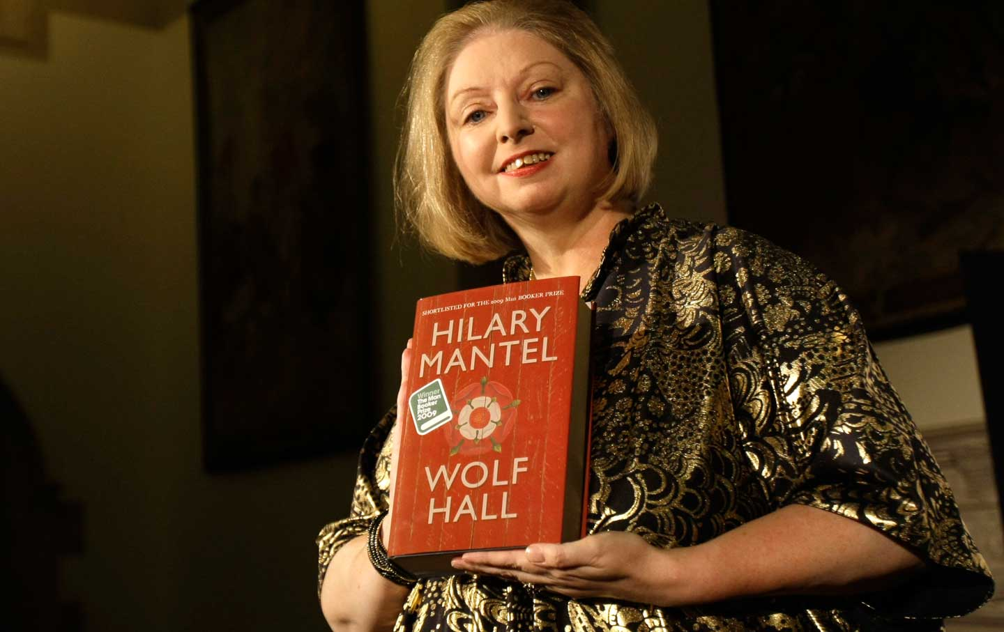 Hilary-Mantel-following-Booker-Prize-award-announcement-October-6-2009