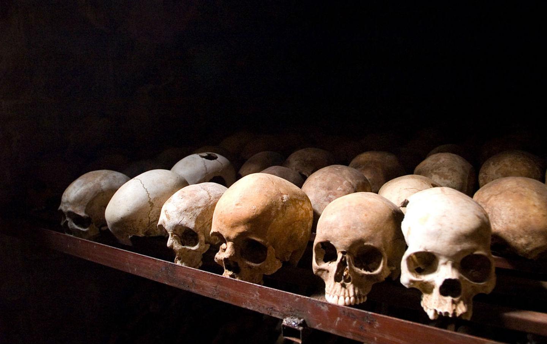 pRwandan-genocidep