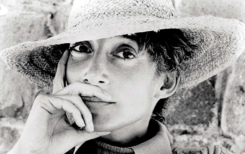 Renata-Adler-April-1975-Patmos-Greece