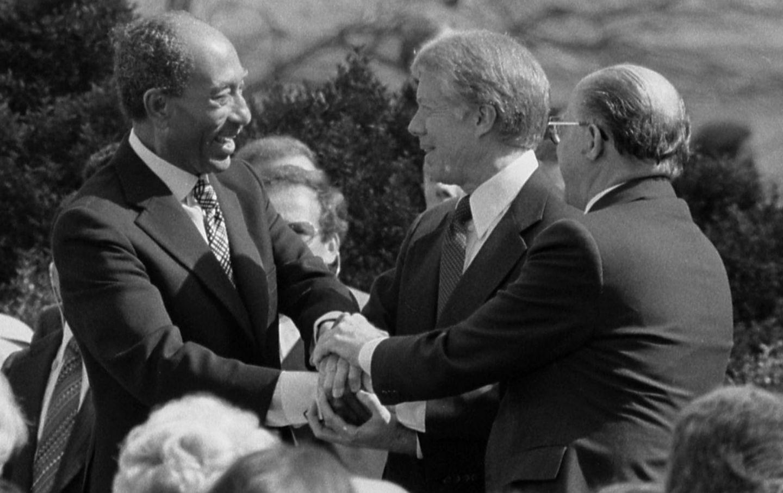 pEgyptIsrael-peace-treatyp