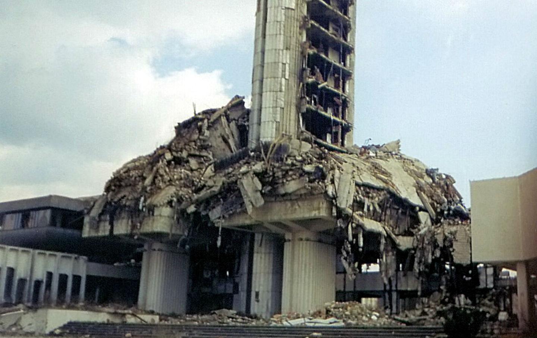 pSarajevo-newspaper-bombedp