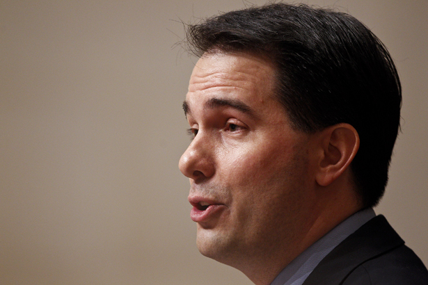 Wisconsin-Gov.-Scott-Walker-AP-PhotoAndy-Manis