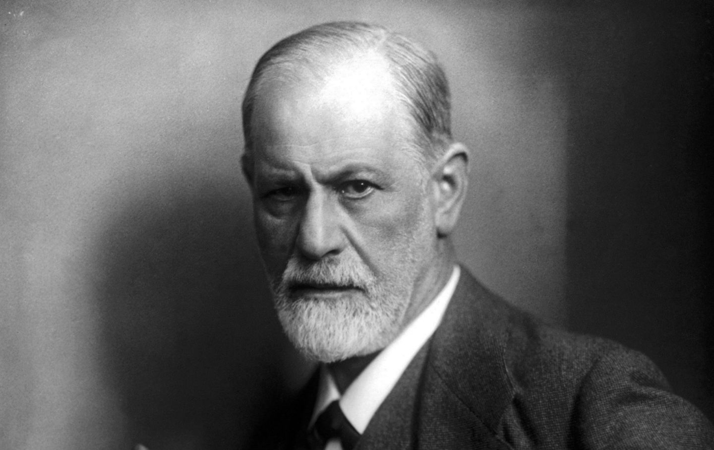 May-6-1856-Sigmund-Freud-Is-Born