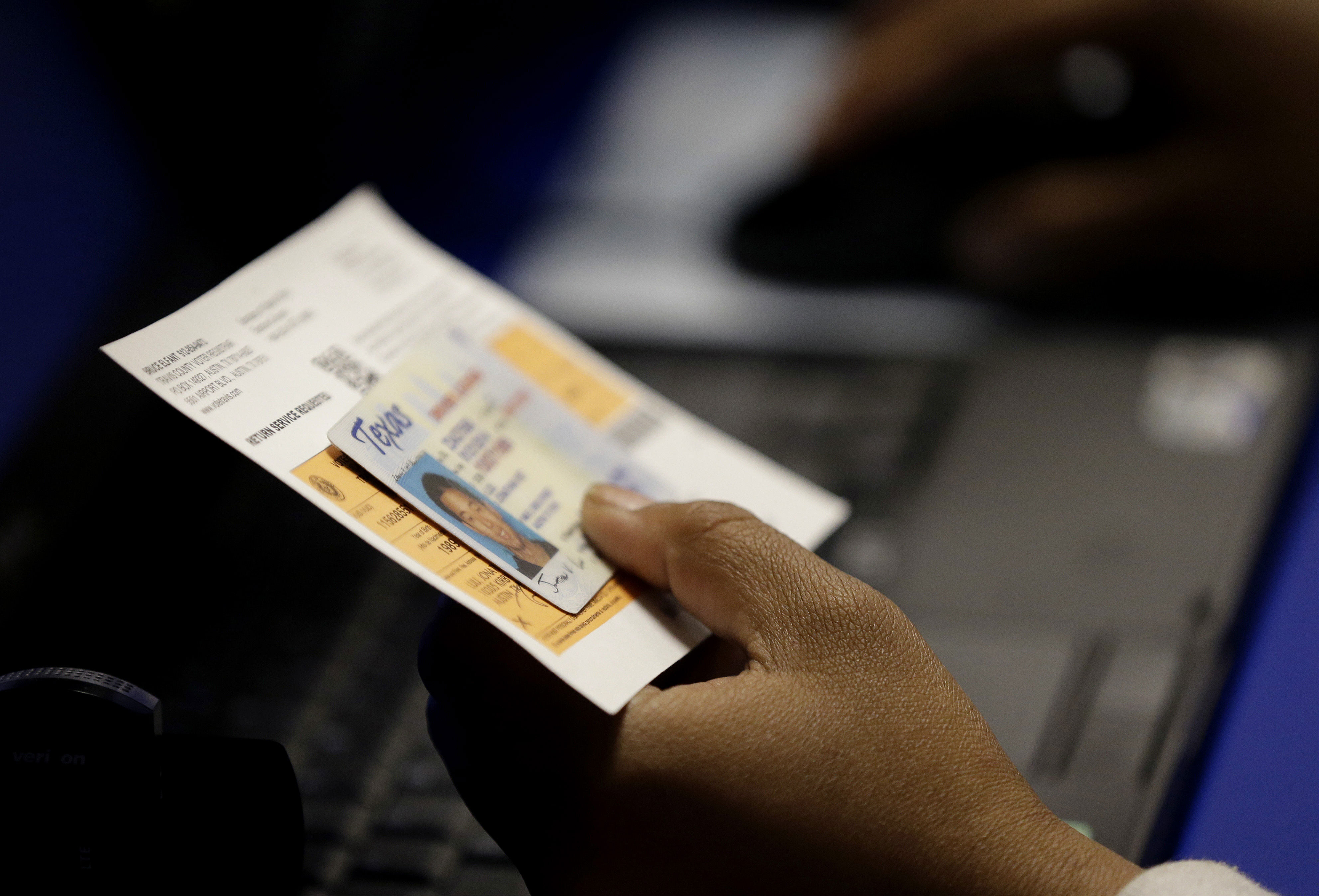 Will-the-Courts-Finally-Block-Texas'-Worst-in-the-Nation-Voter-ID-Law
