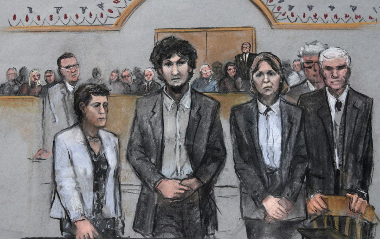 Tsarnaev-Courtroom