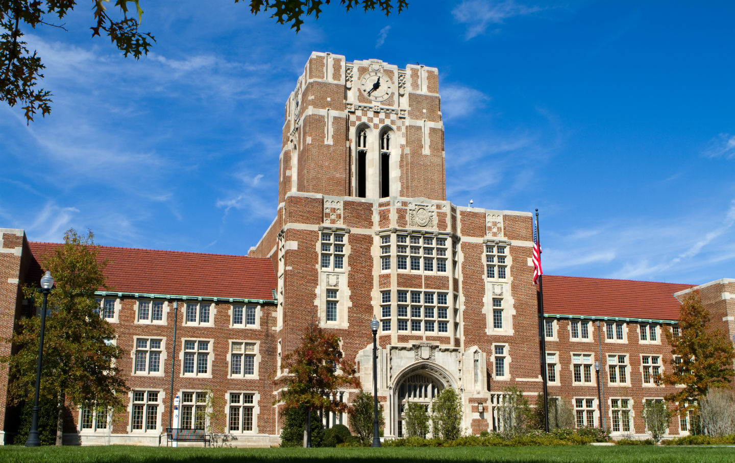 quicktakes tenn plans expand free year tuition adults