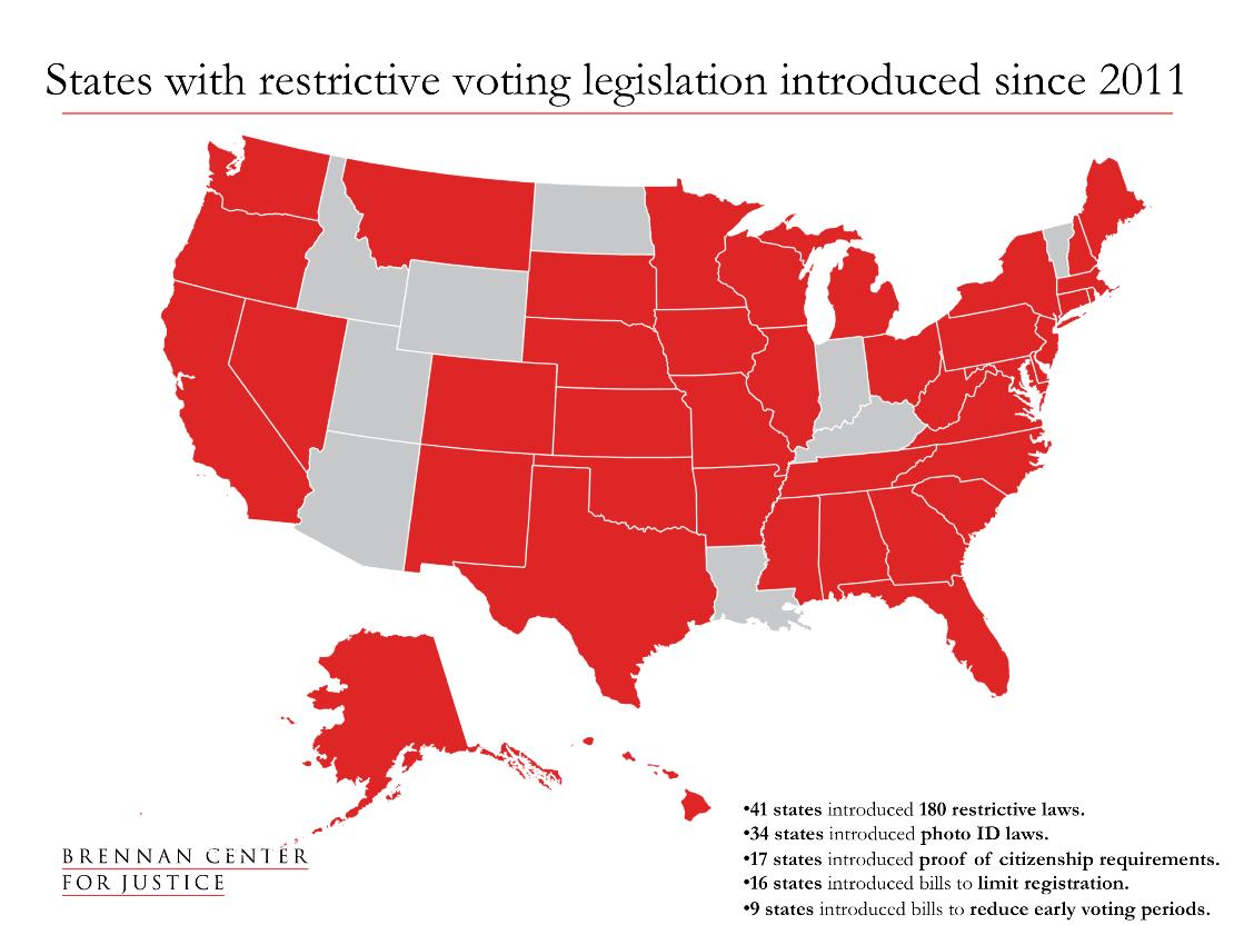 States-with-restrictive-voting-legislation