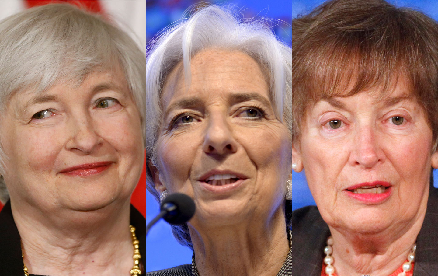 What-Would-Happen-if-Women-Were-In-Charge-of-the-Global-Economy