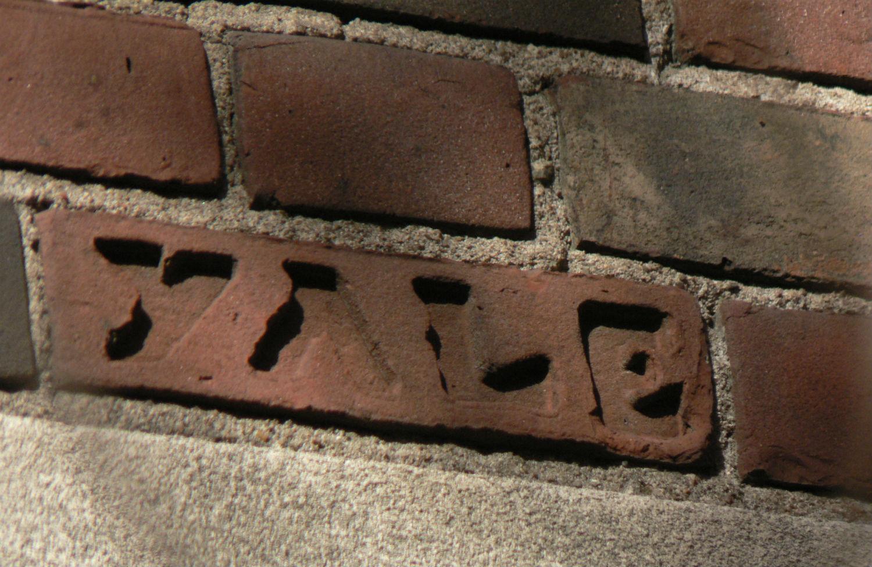pYale-Brickp
