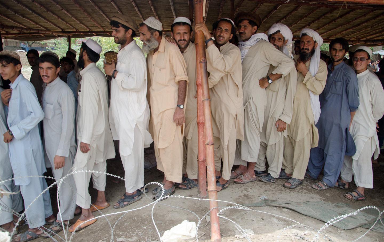 Pakistan's-Neocolonial-War