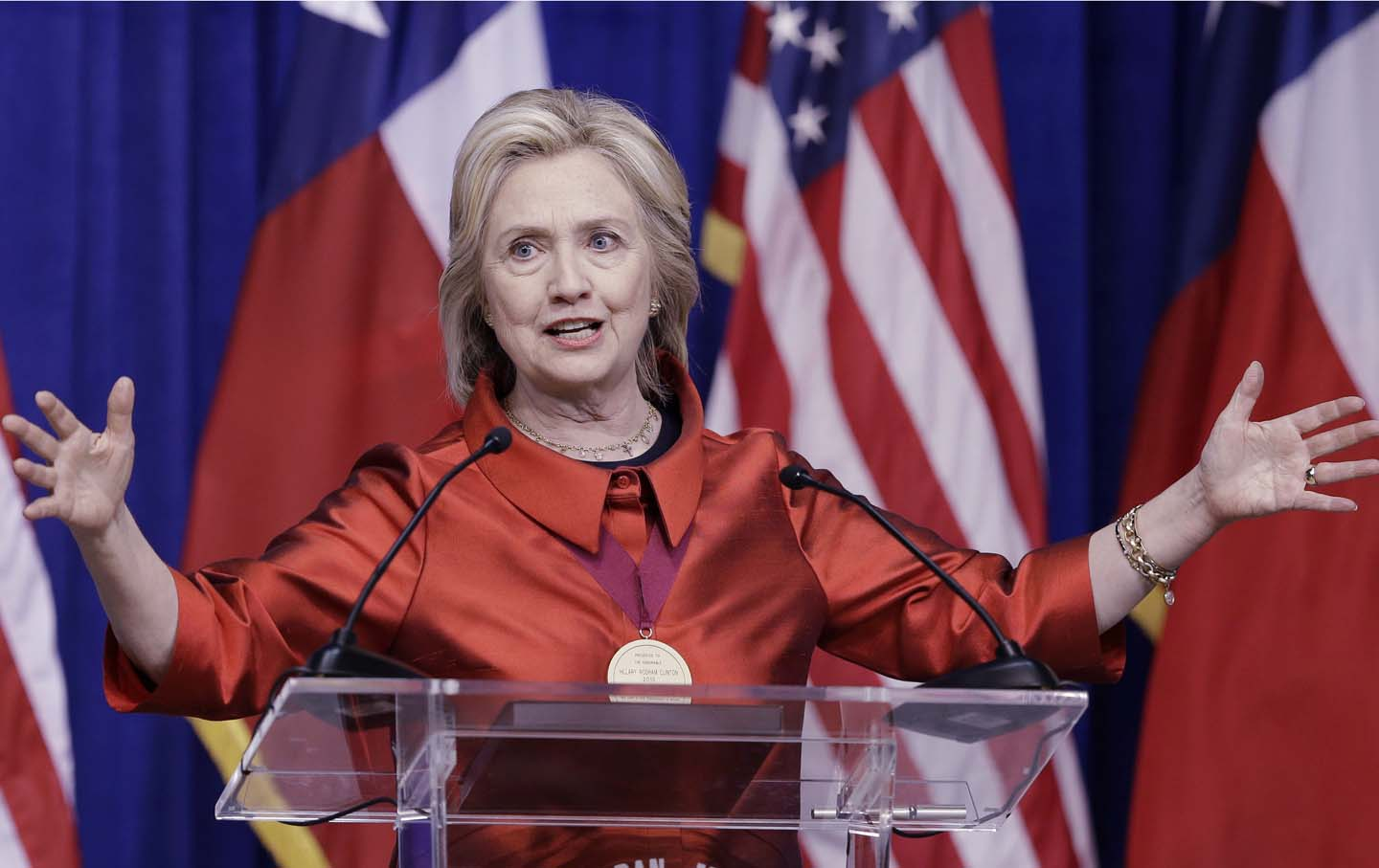 Hillary-Clinton's-Bold-Plan-for-Voting-Rights