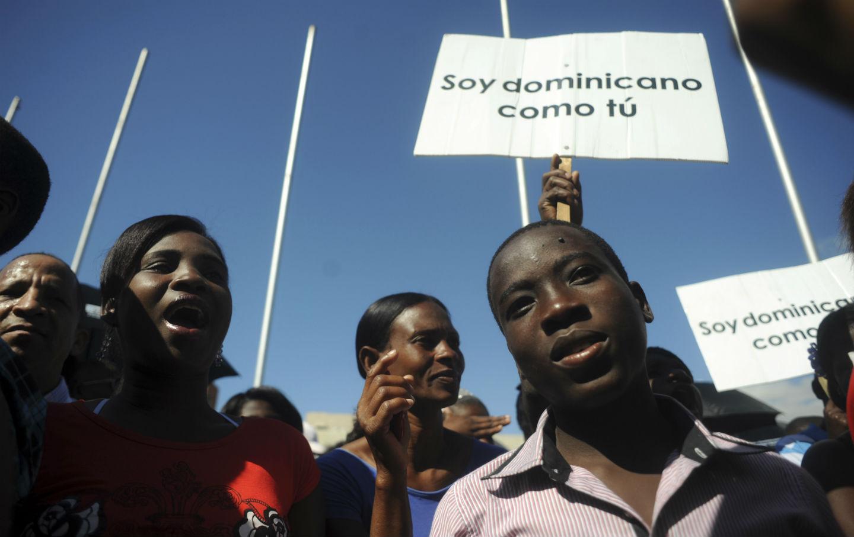 Dominicans-of-Haitian-origin