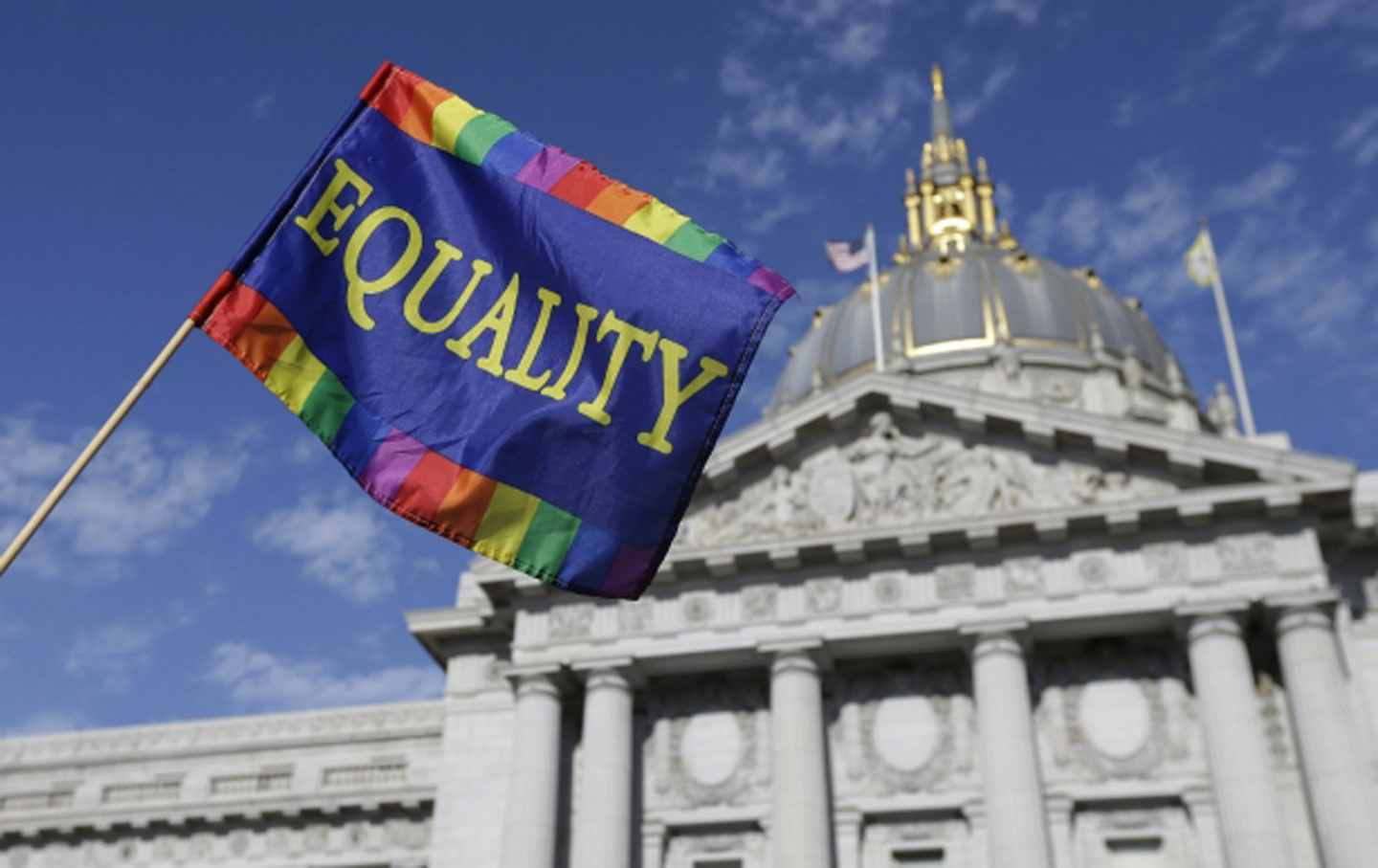 marriage_equality_ap_img