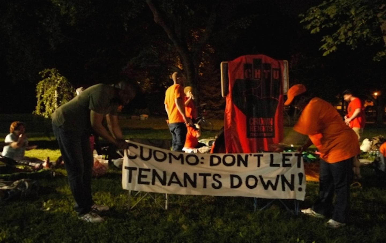 nyc_housing_protest_otu_img