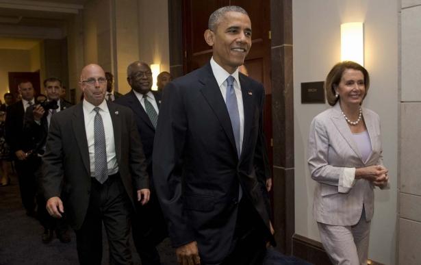 obama_pelosi_trade_ap_img