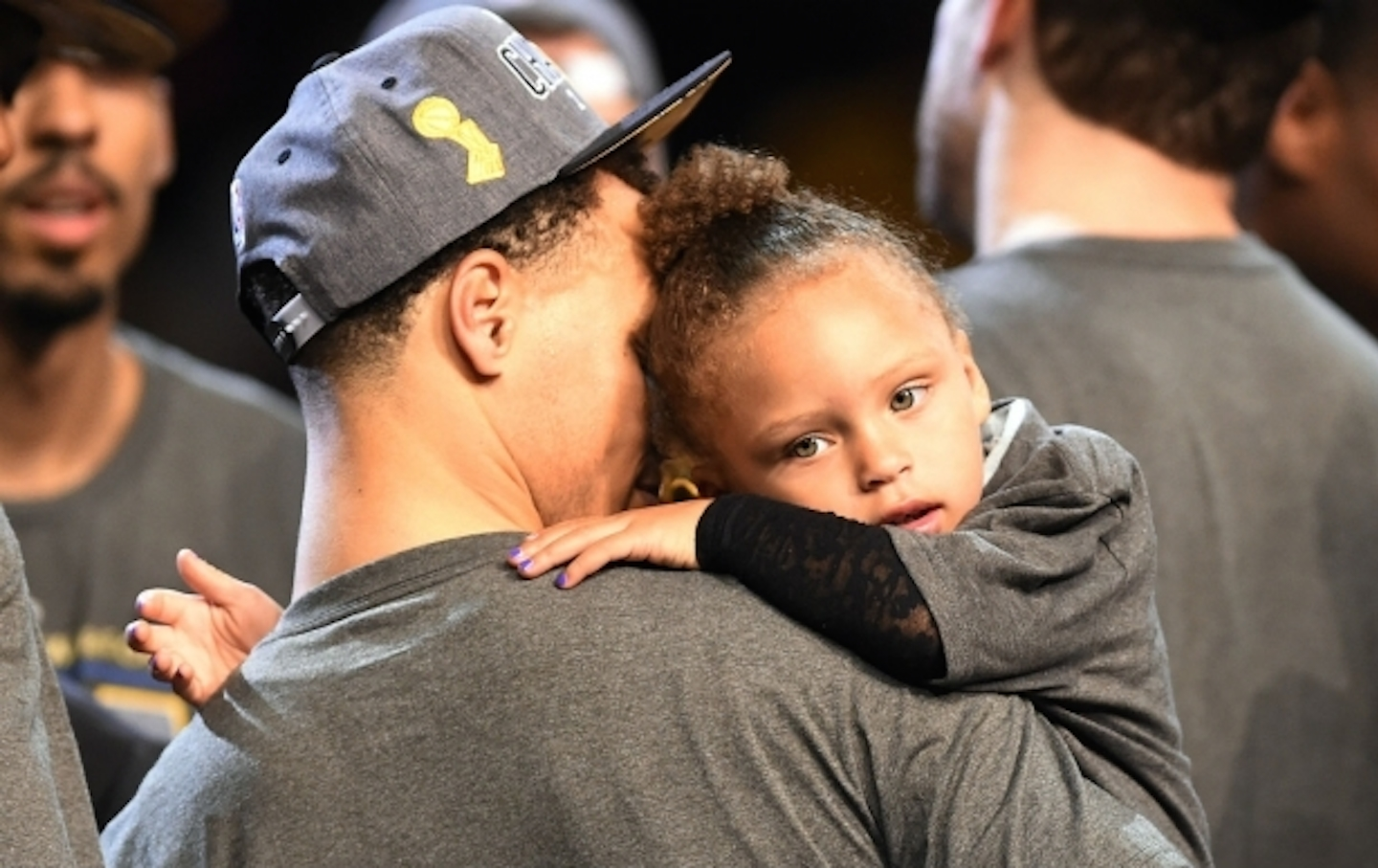 steph_curry_daughter_rtr_img_0