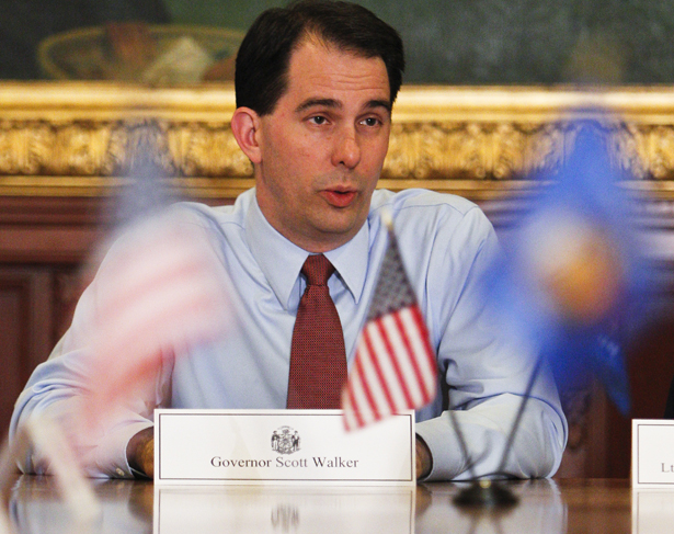 Wisconsin-Governor-Scott-Walker
