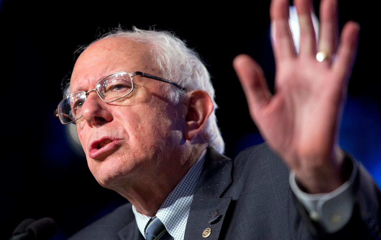 Bernie_Sanders_campaign_ap_img