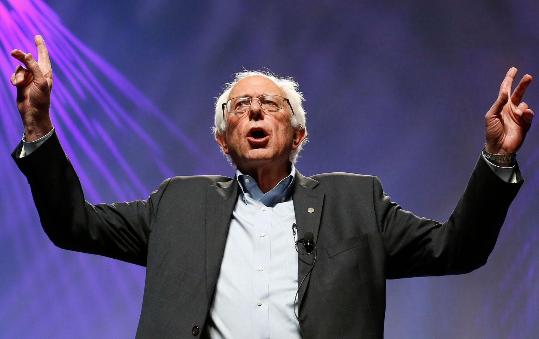 Bernie_Sanders_netroots_nation_ap_img