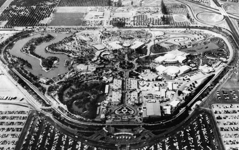 Disneyland_cc_img
